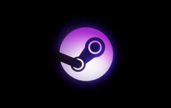 SteamDB: Valve забанили более 90 000 аккаунтов в Steam за неделю