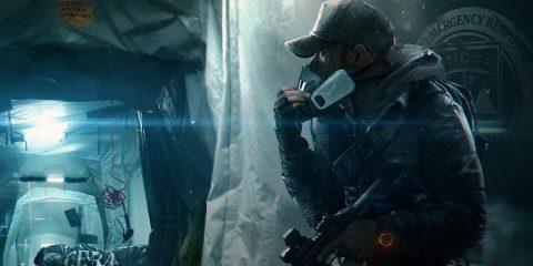 The Division 2: 15 новых вещей, которые мы узнали о ней на E3