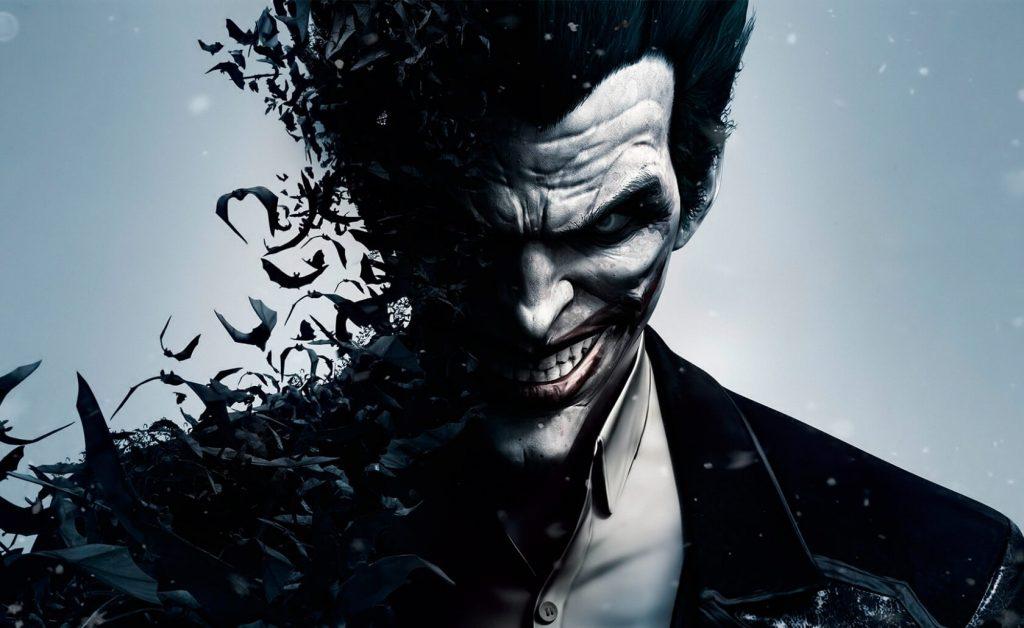 9 вещей, которые мы хотим увидеть в новой игре по Бэтмену