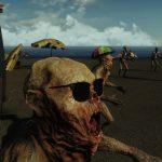 Трейлер мода Fallout: Miami — солнечные берега после апокалипсиса