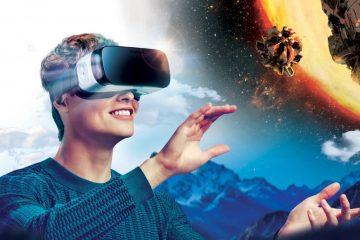 Умирает ли VR медленной смертью?