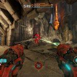 В Quake Champions появятся новые игровые режимы, в том числе «Захват флага».