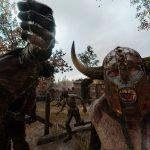 Photomode для Vermintide 2 позволит вам создать свой собственный Warhammer арт