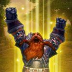 World of Warcraft отменяет предоплату — все предыдущие расширения становятся бесплатными
