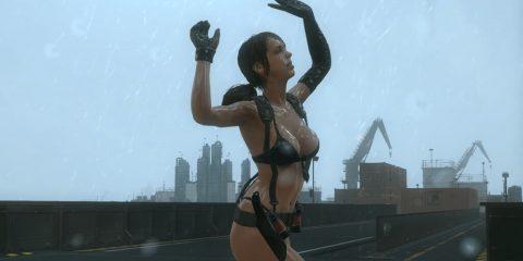 5 провалов с одеждой в видеоиграх