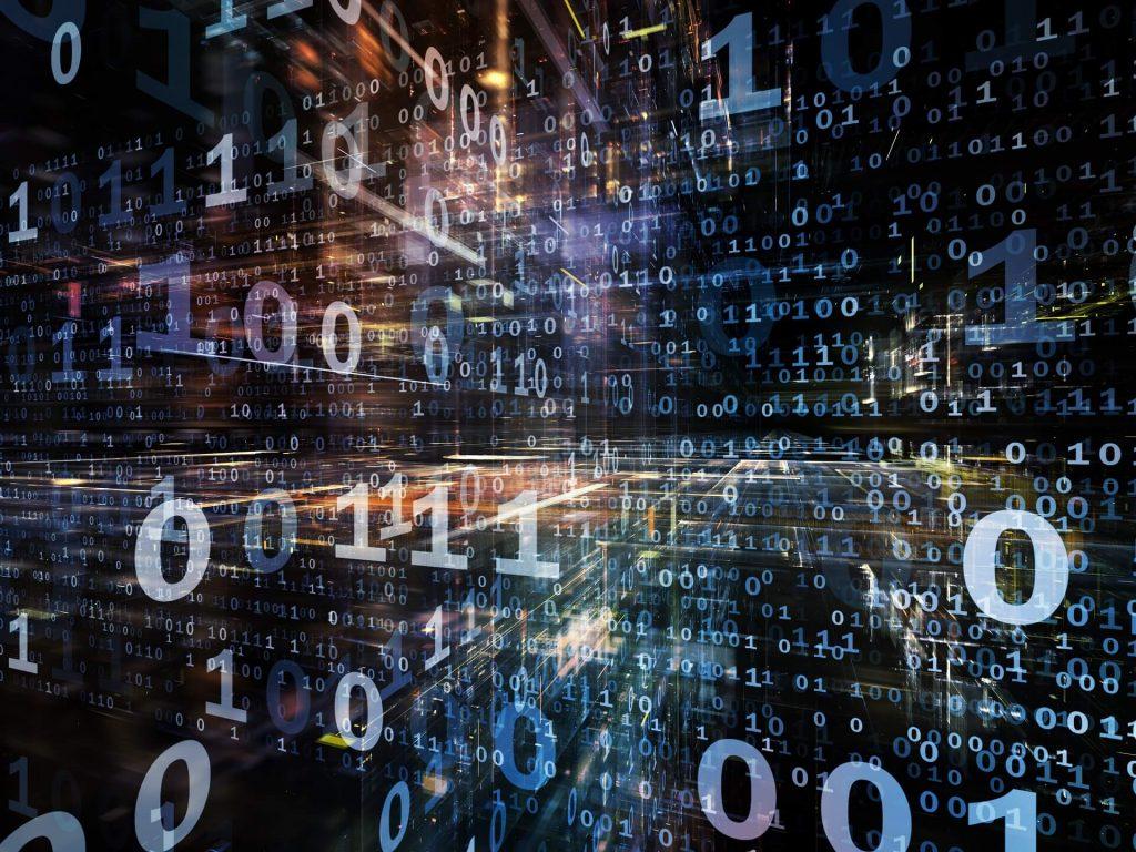Должны ли мы смириться с цифровым будущим