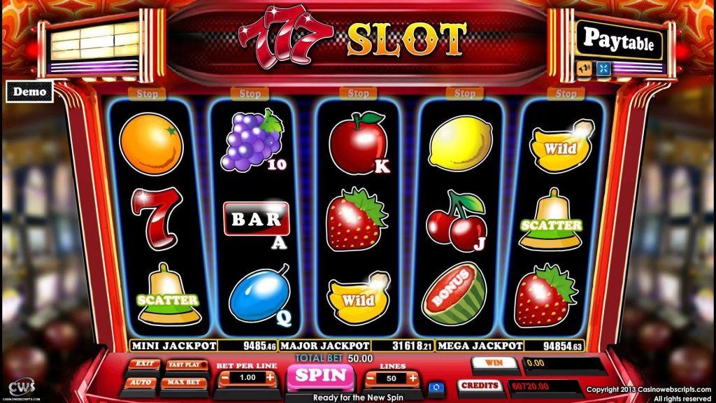 Азартные игры – так ли это плохо на самом деле