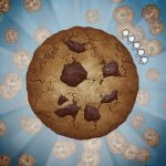 Cookie Clicker исполнилось 5 лет