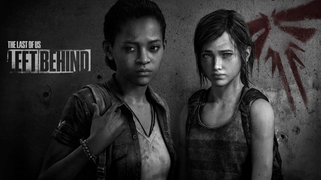 5 DLC, которые настолько хороши, что могли бы быть самостоятельными играми