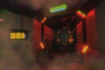 Долгожданная приключенческая игра HEVN выйдет в сентябре