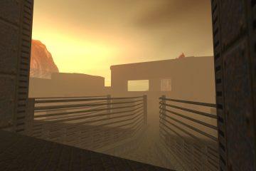 Мод Annie для Doom 2 встречает запуск спустя 12 лет разработки
