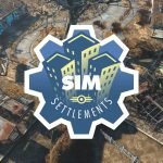 Мод Sim Settlements заставляет ваших поселенцев самим строить свои чёртовы дома, магазины и фермы