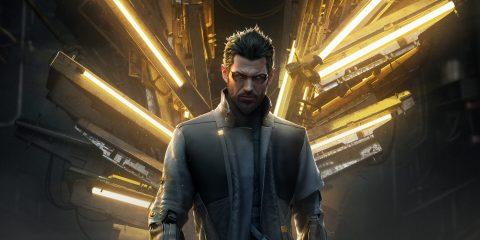 8 игровых персонажей, которых не наделили богатой предысторией