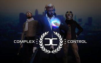 Мод для GTA 5 превращает игру в нечто новое, добавляя 70 персонажей и 50 новых способностей