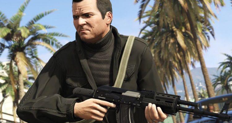 5 модов для более реалистичного прохождения GTA 5