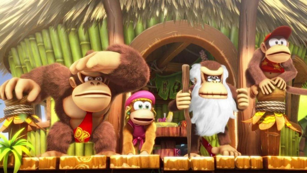 15 самых нелепых имен персонажей из видеоигр