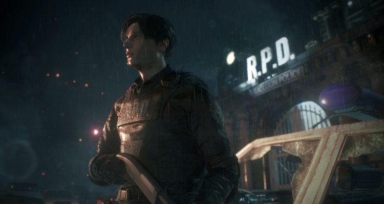 Компания Capcom планирует продолжить тему ремейков после Resident Evil 2