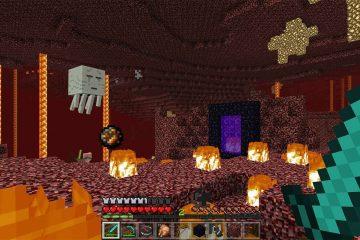 Minecraft: Java или Windows 10