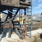 Мод Sim Settlements для Fallout 4, настолько хорош, что должен стать официальной частью игры