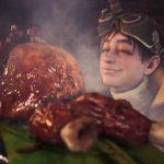 Monster Hunter: World бьет рекорд самого большого японского релиза в истории Steam