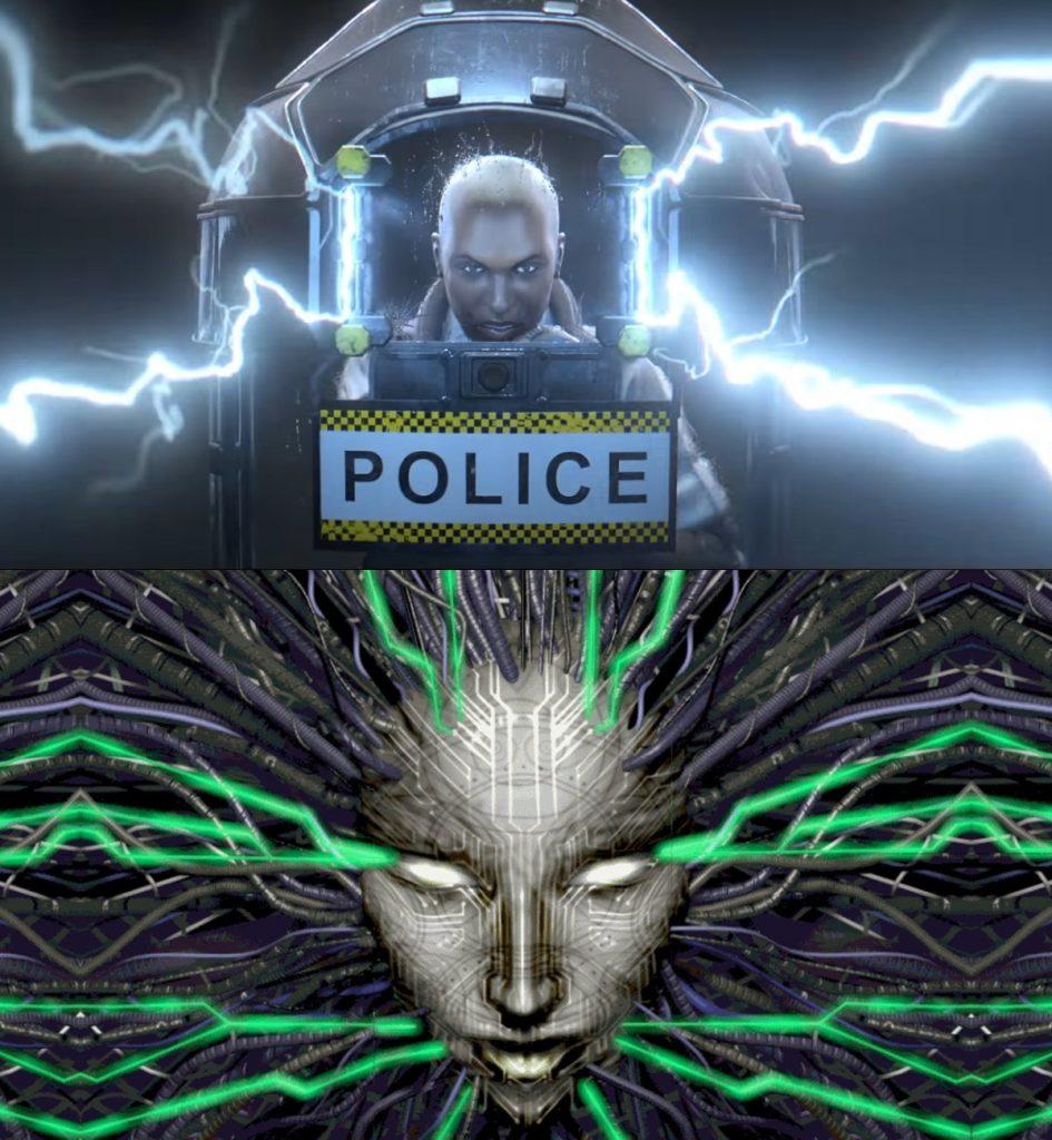 Офицер лондонской полиции Clash - первый оперативник защиты со щитом в Rainbow Six: Siege