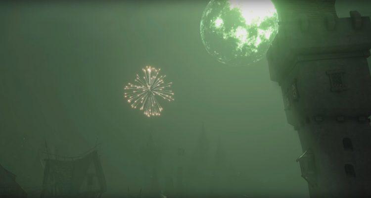 Первое DLC для Warhammer: Vermintide II выходит в этом месяце