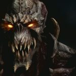 Почему Doom Eternal не назвали Doom 2
