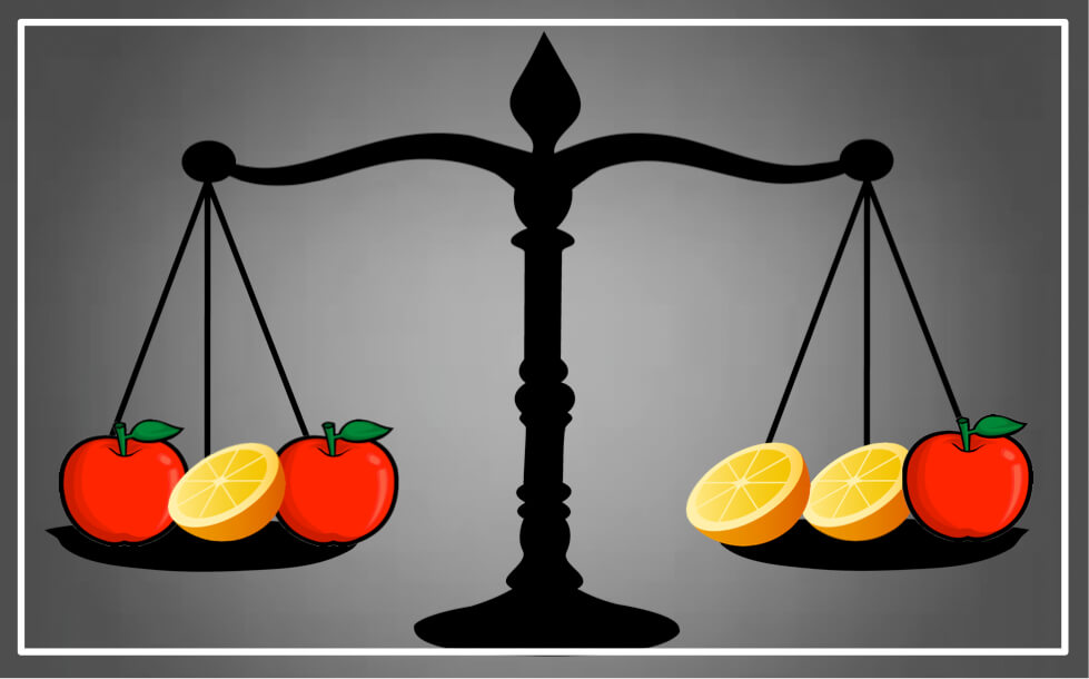 Эффективное и рациональное распределение ресурсов