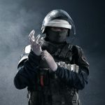 Лучший сайт отслеживания статистики Rainbow Six Siege прекращает работу