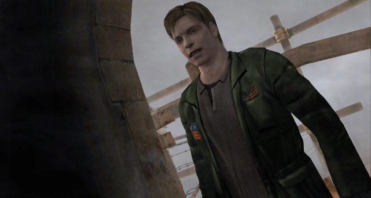 """Мод-пак Silent Hill 2 Enhanced Edition обещает """"окончательную"""" версию классического хоррора"""