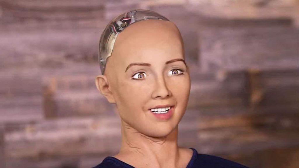 Сможет ли искусственный интеллект захватить игры (и человечество)?
