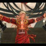 Square Enix закрывает игру The Last Remnant на ПК
