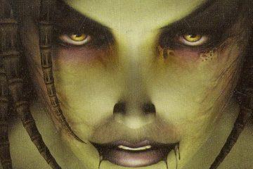 Играй в оригинальный StarCraft и Brood War в StarCraft 2