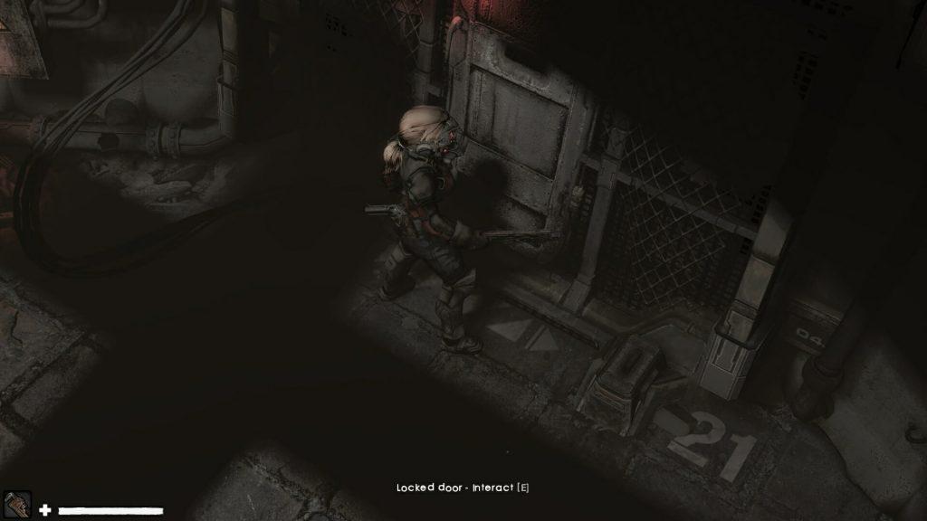 Мод, который превращает StarCraft 2 в игру жанра survival horror на 24 главы