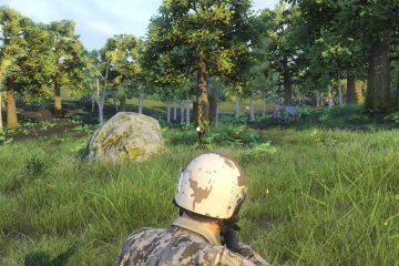 Студия-разработчик Daybreak Games закрывает проект H1Z1: Just Survive