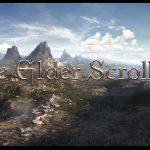 The Elder Scrolls 6: что известно из тизера