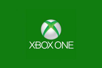 15 вещей, которых мы не хотели бы увидеть в Xbox Scarlett