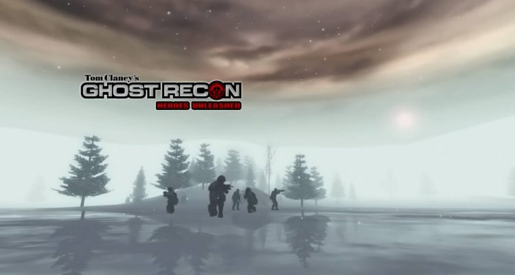 После 16 лет разработки, мод с «хардкорным реализмом» Ghost Recon: Heroes Unleashed наконец закончен
