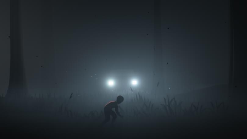 Акира Ямаока о возрождении Silent Hill, Суда 51 и о работе в Inside