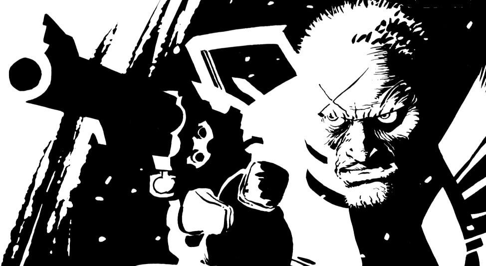 7 персонажей комиксов, которые заслуживают появления в играх
