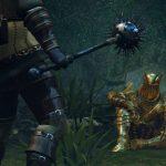 Мод для Dark Souls придает игре рогалико-подобную случайность