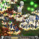 Масштабное обновление мода Median XL для игры Diablo 2