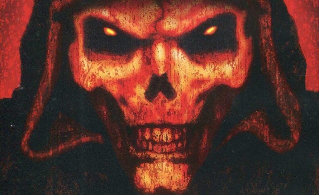 Мод для Diablo 2 крадет лучшие идеи из Path of Exile и заставляет по-новому ощутить игру