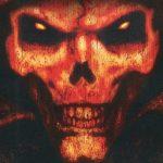 Мод для Diablo 2 берёт лучшие идеи из Path of Exile и заставляет по-новому ощутить игру