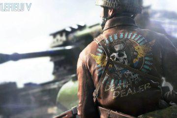 5 действий, которыми EA обрекла Battlefield V на неудачу