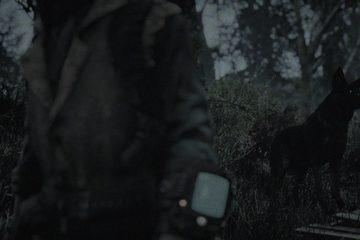 Мод превращает Fallout 4 в пропитанный страхом ужас