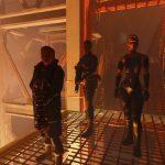 Новый мод Project Valkyrie с 20 квестами и новыми концовками для игры Fallout 4