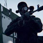 Ghost Recon Wildlands пересекается с Future Soldier в Special Operation 3