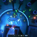 Готовьтесь решать тактические задачки: появился трейлер Frozen Synapse 2