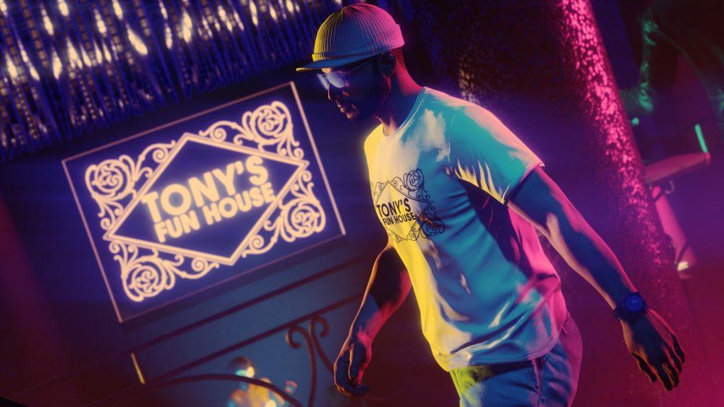 GTA 5 After Hours SP мод позволит вам управлять ночными клубами и проигрывать вашу музыку
